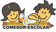 Comedor y Aula Matinal